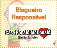 Casa Ronald McDonald