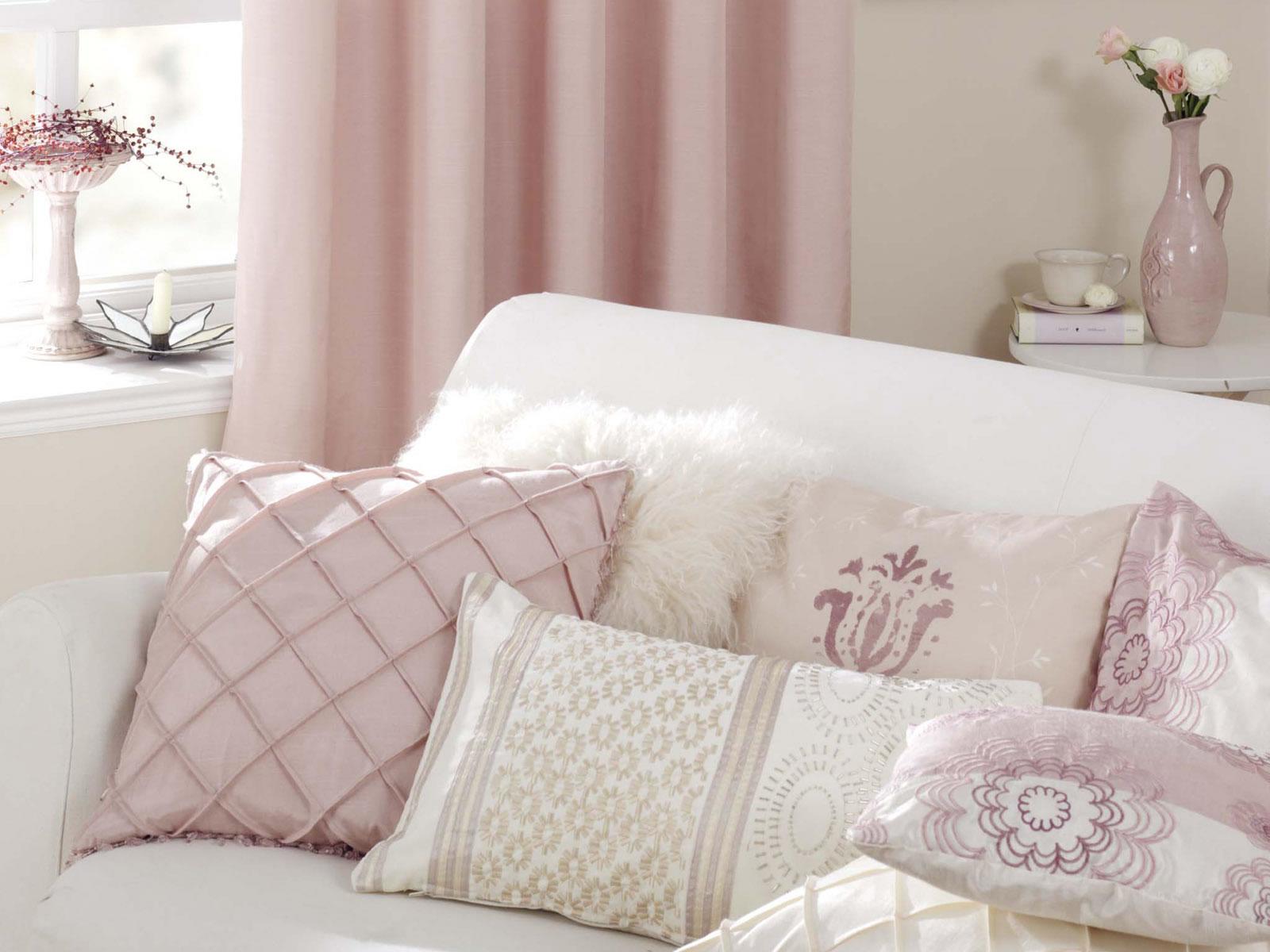 almofadas para sofa 5 #4F572C 1600x1200