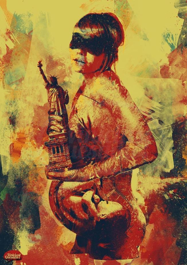 Artista-brasileiro-que-faz-pinturas-com-urina-e-sangue-21
