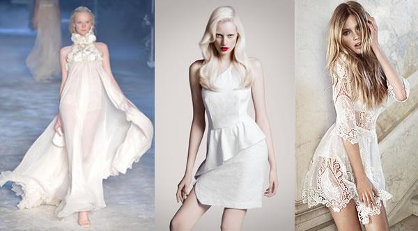 branco-total-tendencia-moda-ver__o-2013-capa2