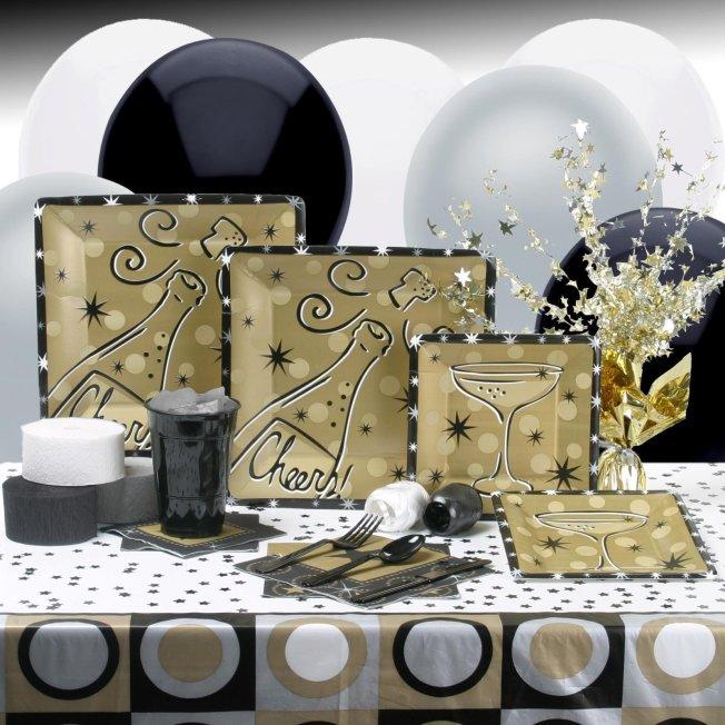 decoração-ano-novo-2011-2012