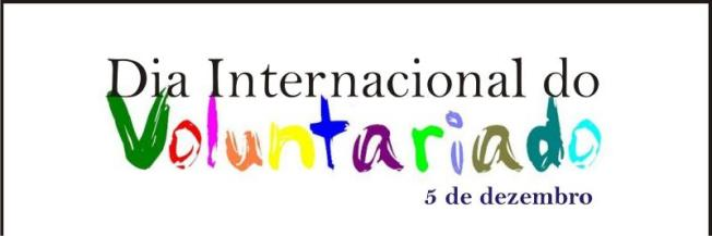 Dia_Internacional_do_Voluntari