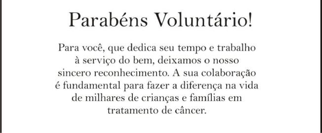Dia_Internacional_do_Voluntari_1