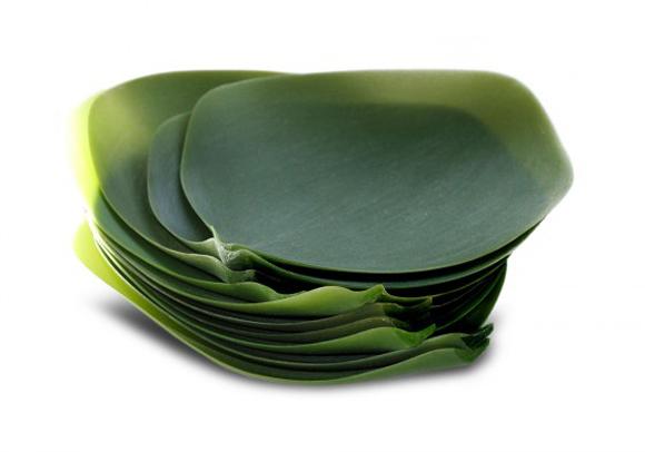 dishes_leaf_nao_tamura_gblog_1