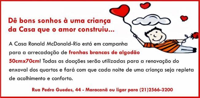 doao_de_fronhas