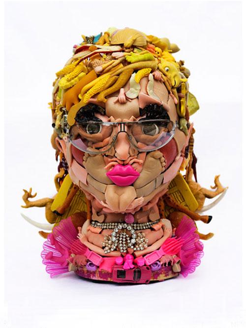 dollfaces-freya-jobbins-10