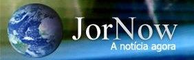 JorNow