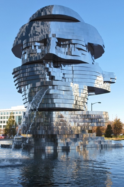 metalmorphosis_5_20111022_1278666966
