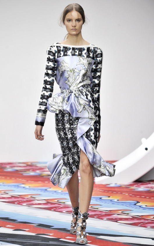 peter-pilotto-londres-v13-05