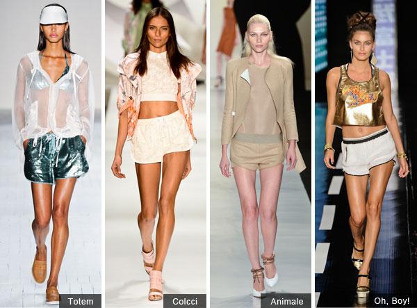 tendencia-verao-2013-shorts-esportivos