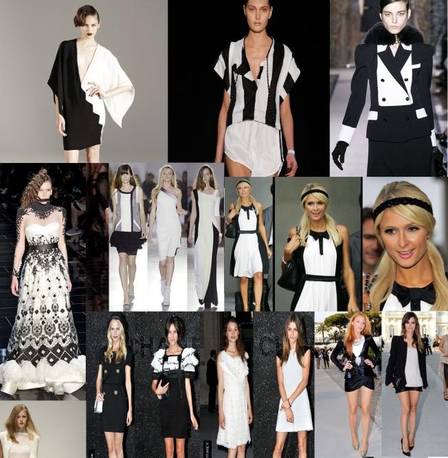 vestido-staerk-2011-e1314352693802