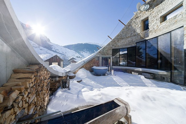 Villa-Vals-SeARCH-42971