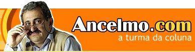 Ancelmo_Gois