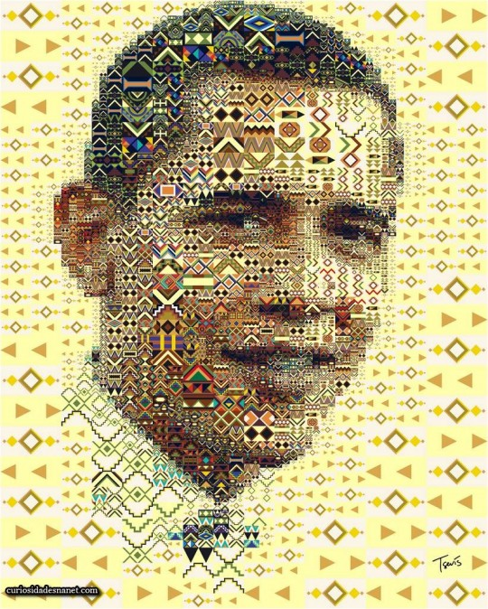 charis-tsevis-barack-obama-photomontage-540x674