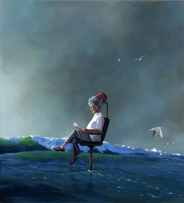 Jimmy Lawlor (18)