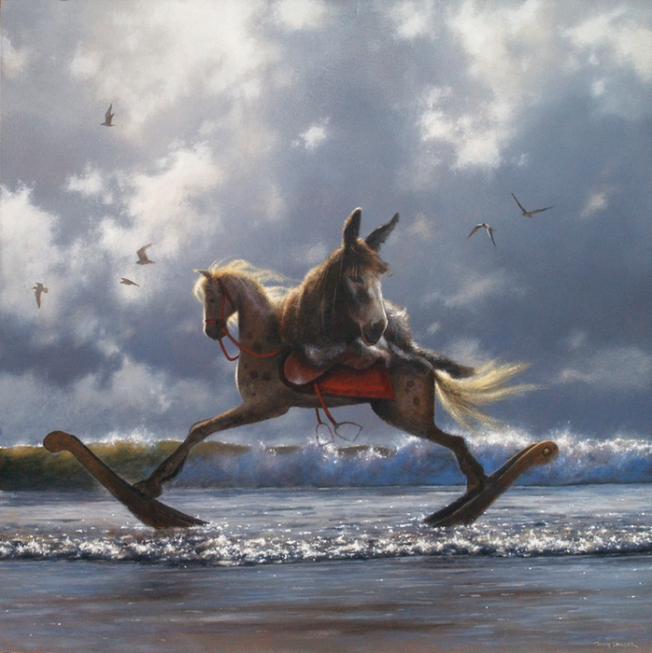 Jimmy Lawlor (25)