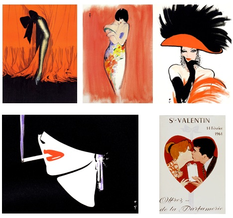 rene-gruau-fashion-illustrations-3