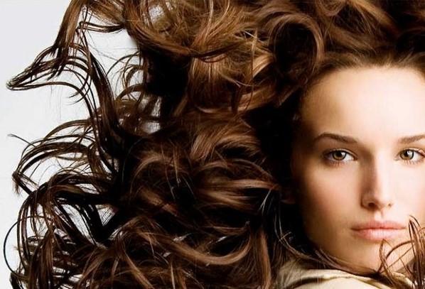 cabelos-bonitos-1