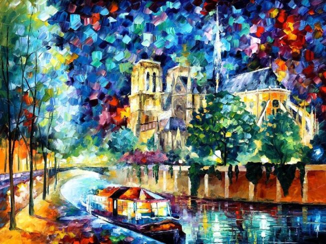 return_to_the_dream__original_oil_painting_by_leonidafremov-d5536yq