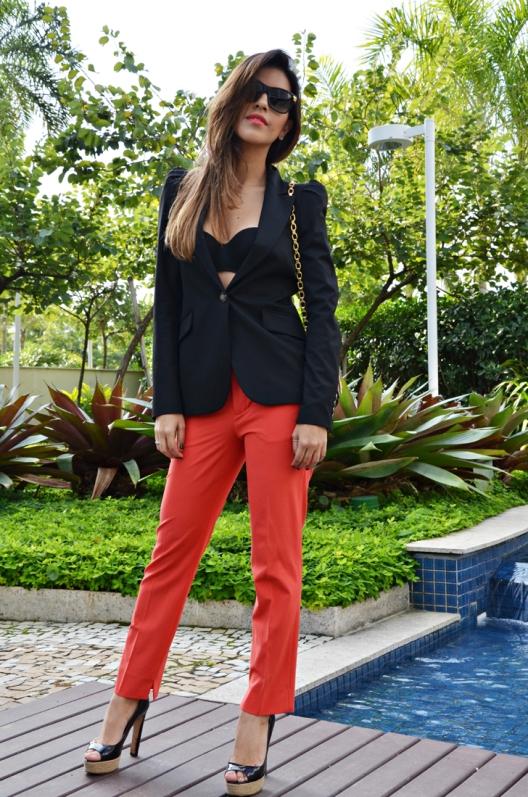 Mariana-Rios-BLOG-junho-by-Felipe-Pilotto-278