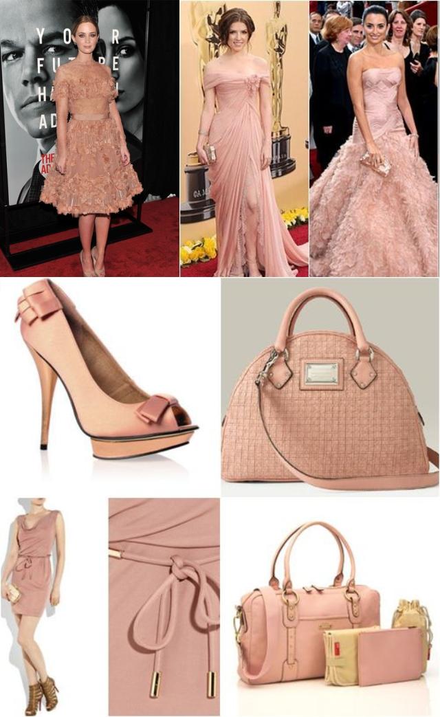 tendência inverno 2013 blush boutique uberlândia 1  (3)